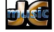 Jens Mayer Guitarist